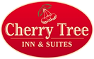 Cherry Tree Inn & Suites in Traverse City, MI Review